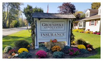 The 5 Best New Jersey Homeowners Insurance Companies